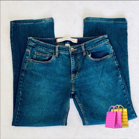 jane doe Denim - 🛍Jane Doe Jeans Size 6